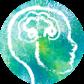 CFS-GENESUNG Logo
